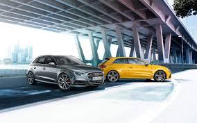 Audi S3 Wheel Nut