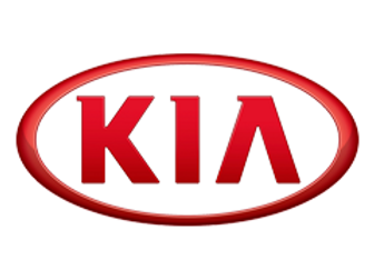 KIA Locking Wheel Nut