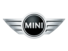 MINI Locking Wheel Nut Key