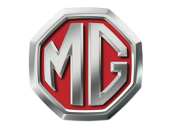 MG Locking Wheel Nut