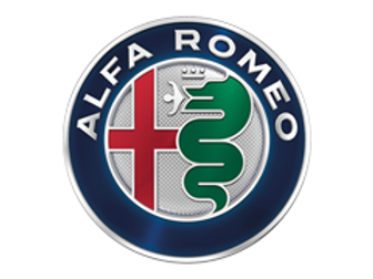 ALFA ROMEO Locking Wheel Nut
