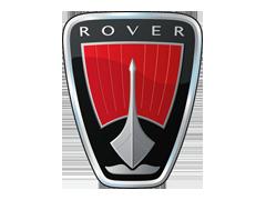 ROVER Locking Wheel Nut Key