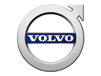 VOLVO Locking Wheel Nut (Pre < 2010)
