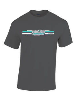 front-mockup t.png