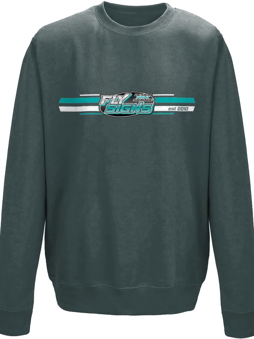 Front-mockup sweat.png