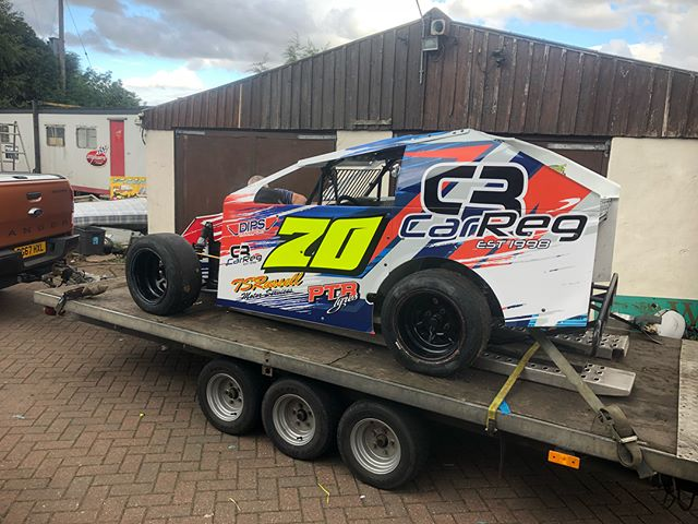 Todays job 🤙🏻🤙🏻#flysigns #ukmodified