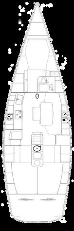 planol interior 1.png