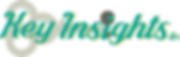 Key Insights Logo_E.png