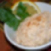 Low Sodium, Healthy Diet, Gluten Free, Italian