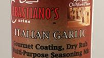 Italian Garlic, 7.0 net oz