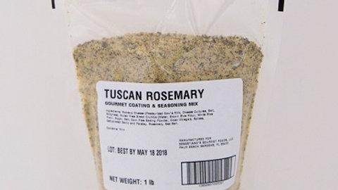 Tuscan Rosemary 1 Pounder