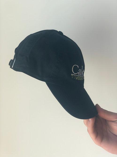 CT CLASSIC CAP