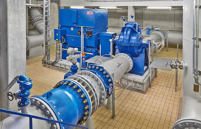 Förderanlage-Pumpstation-Zweckverband_La