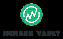 member-vault-logo-300x186.png