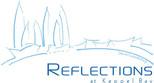 reflections-logo.jpg