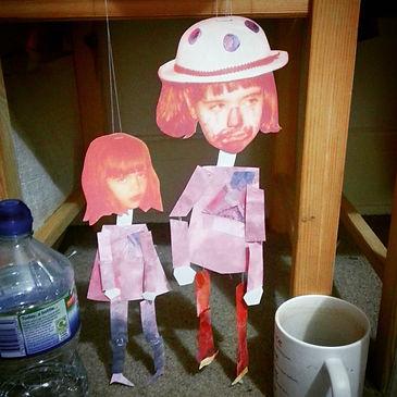 puppets - Elsbeth van der Poel.jpg
