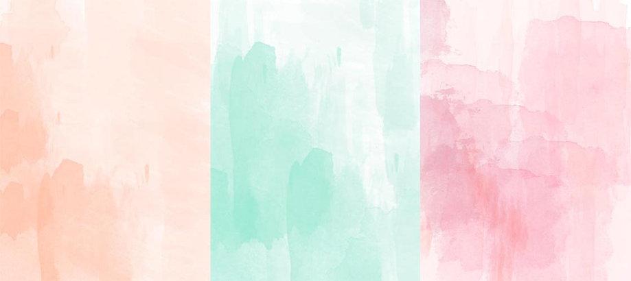 wallpapertip_free-wallpaper_278.jpg