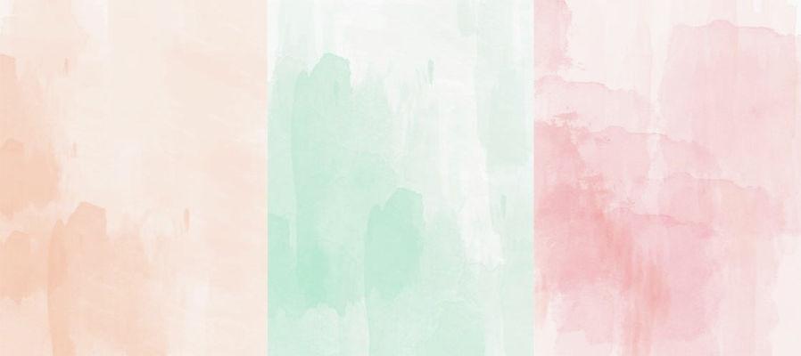 wallpapertip_free-wallpaper_278_edited.j