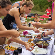 mehralsnuressen_yoga-und-cuisine-11.jpg