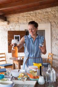 Fermentista @ Retreat Kroatien 2019