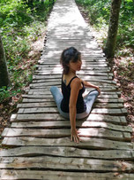 Plitvicer Jezera