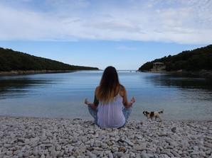 Retreat Kroatien 2019
