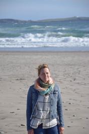 Auszeit am Meer