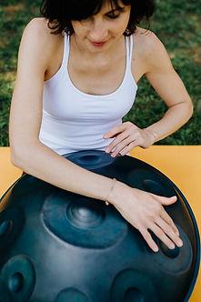 fmehralsnuressen_yoga_und_cuisine-1.jpg