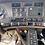 Thumbnail: 2016 Kenworth T680 Sleeper Automatic