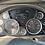 Thumbnail: 2016 KW T680 Sleeper 13 Speed