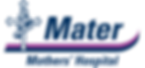 Mater Mothes Logo