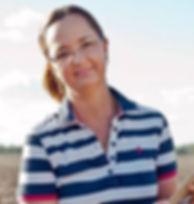Rachael Profile Pic.jpg