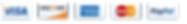 paypal-buy-now-button-png copy.png