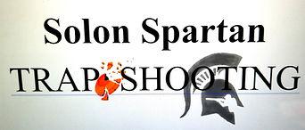 logo attemp 2019 1_edited.jpg