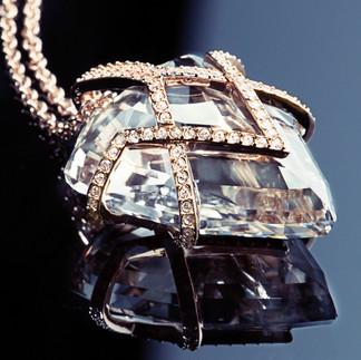 bijoux 1.jpg
