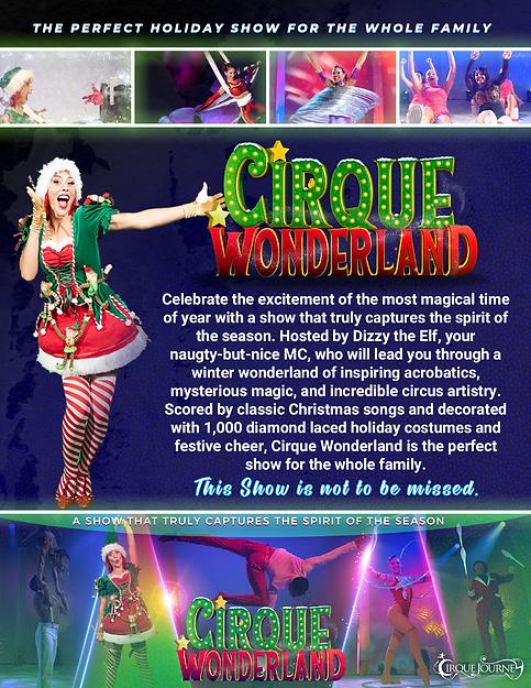Cirque Wonderland poster.png