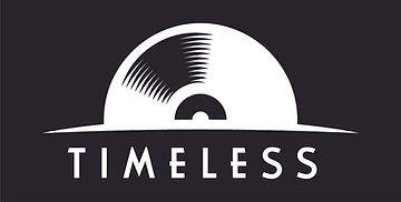 timeless-logo-white-ko.jpg