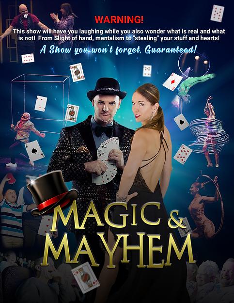 Magic _ Mahyem (One sheet).PNG