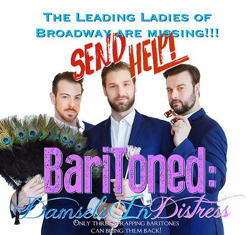 BariToned Damsels.jpg