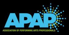 APAP Logo.jpeg