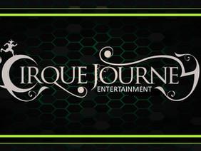 CIRQUE JOURNEY ENTERTAINMENT