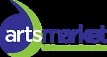 NCPC Arts Market Logo.png