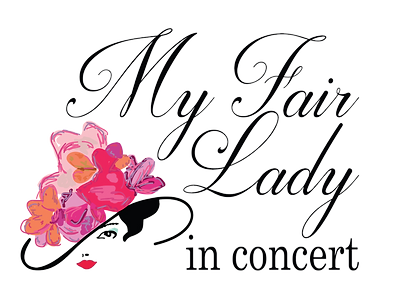 My%20Fair%20Lady%20logo_edited.png