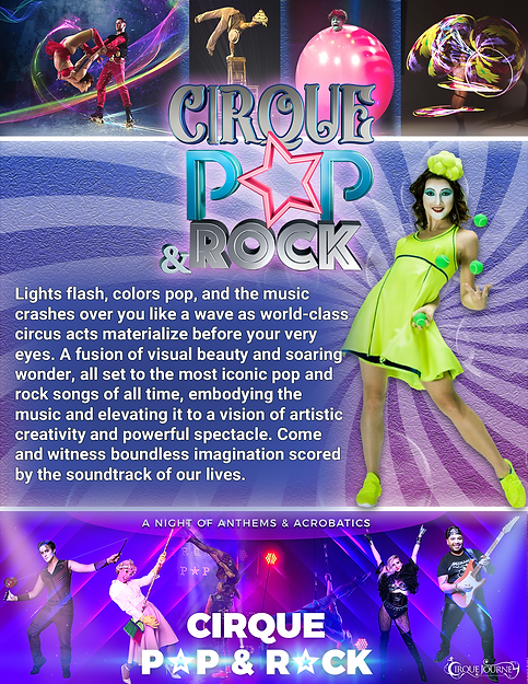 Cirque PoP _ Rock (blue).png