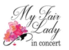 My Fair Lady logo.jpg
