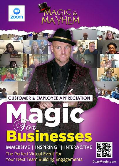 Magic _ Mayhem Poster.jpg