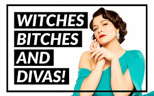 Copy of Witches, Bitches, and Divas.Phot