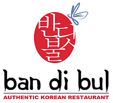 Ban Di Bul Korean Restaurant