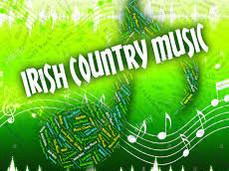 Irish & Country Nights