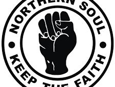 Northern Soul Nights